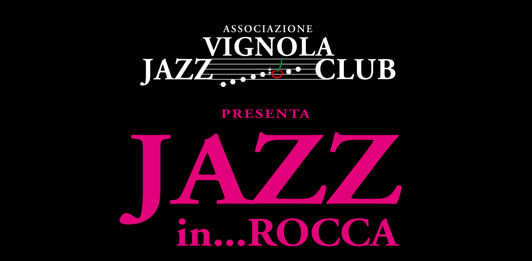 Jazz in Rocca continua con
