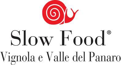 TERRA MADRE DAY, APPUNTAMENTO IN PIAZZA A VIGNOLA CON SLOW FOOD