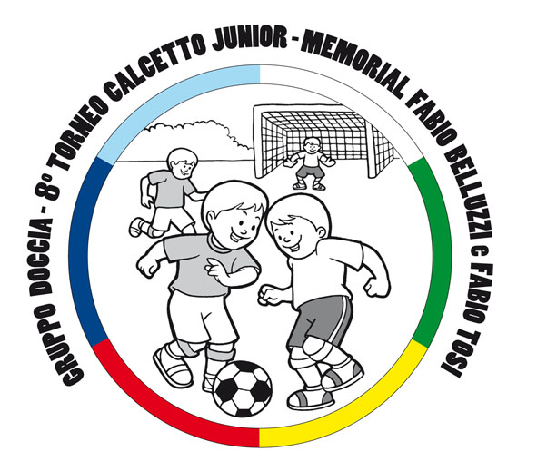 8° Torneo di calcetto junior, Savignano