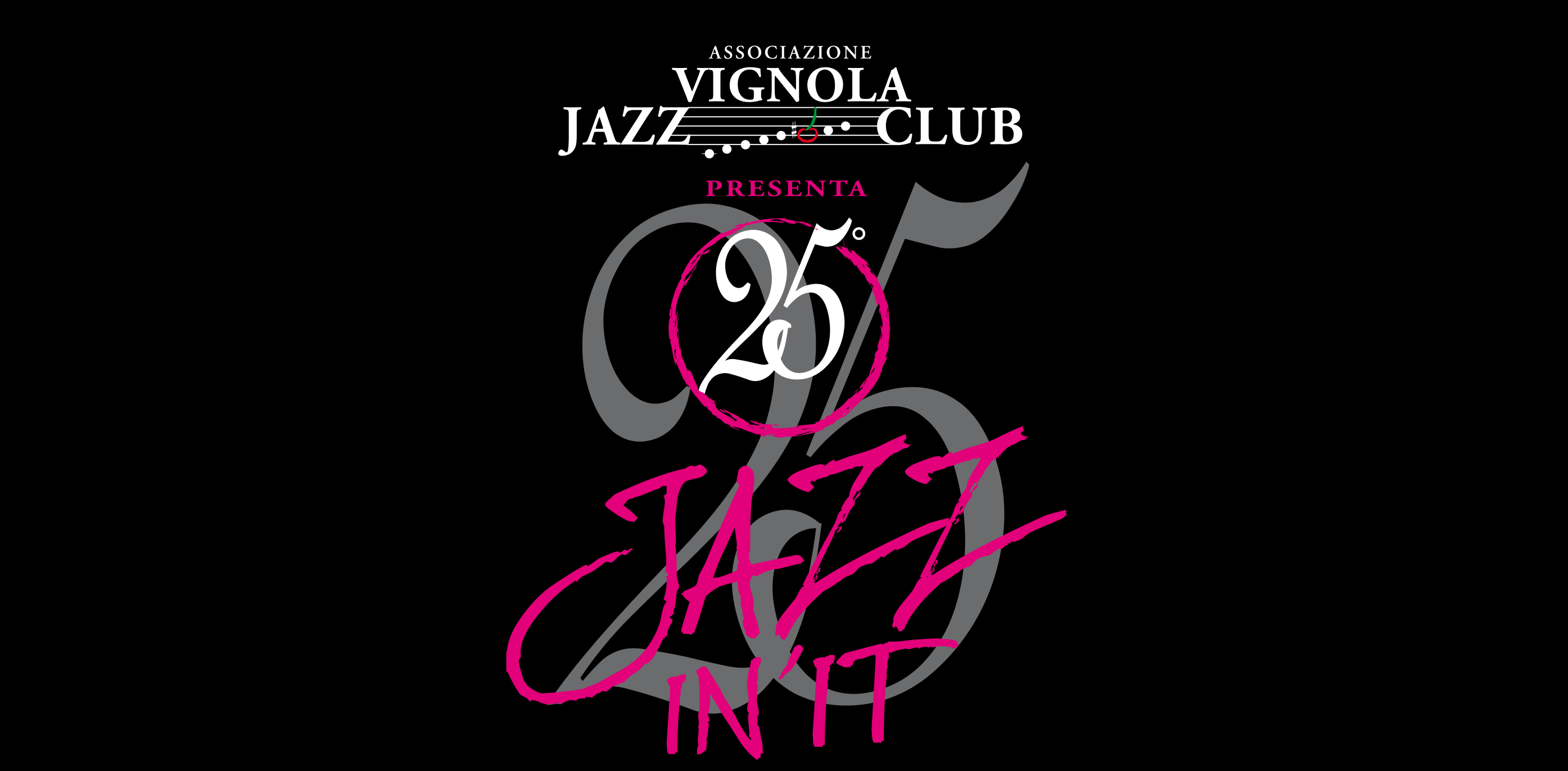 Anteprima su Jazz In'It 2013
